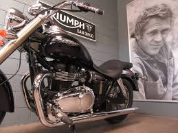 triumph motorcycles in san diego ca for sale used motorcycles