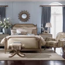ethan allen bedroom furniture ethan allen bedroom furniture wow in interior designing bedroom