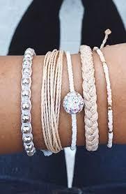 Gold Wave Ring Pura Vida Bracelets Pura Vida Bracelets U003c3 U003c3 Jewelery Pinterest Pura Vida