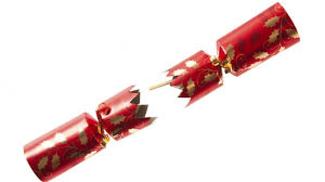 christmas crackers christmas crackers learnenglish council
