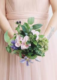 wedding flowers pink silk wedding bouquets silk wedding flowers artificial bouquets