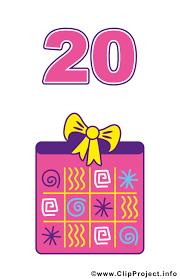 sprüche zum 20 geburtstag geburtstagssprüche zum 20 jtleigh hausgestaltung ideen