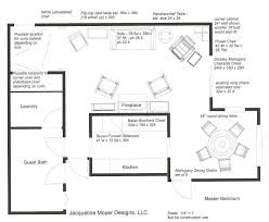 average size of living room average living room size australia conceptstructuresllc com