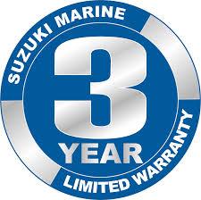 suzuki 2 5 hp 4 stroke outboard motor tiller 20