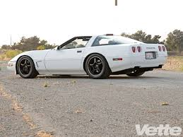 corvette c4 forum i want a c4 corvette and i don t care what you jerks say