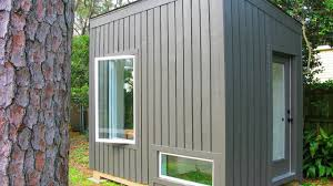tiny modern thoreau cabin for sale on ebay tiny house design tiny modern thoreau cabin for sale on ebay tiny house design ideas le tuan home design
