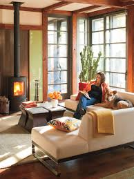 inspired living rooms inspired living rooms thesouvlakihouse