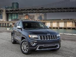 jeep blue grey jeep grand cherokee 2014 pictures information u0026 specs