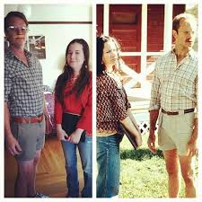 Halloween Costumes Couples Funny Costume Ideas For Couples Popsugar Love U0026