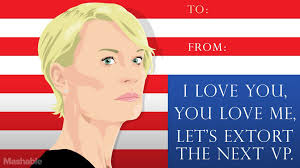 Meme Card Generator - love valentines day card meme generator in conjunction with