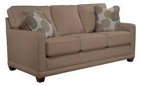 lazy boy kennedy sofa in acorn home pinterest sofas boys