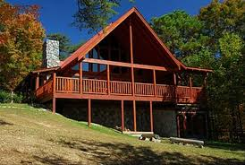 Vrbo Pigeon Forge 4 Bedroom Campfire Lodge Privacy Pigeon Forge Attrac Vrbo