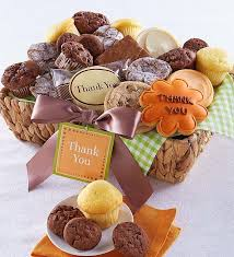 dessert baskets 29 best kosher gifts images on kosher food