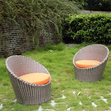 Aldi Rattan Garden Furniture 2017 Gardenline Patio Furniture