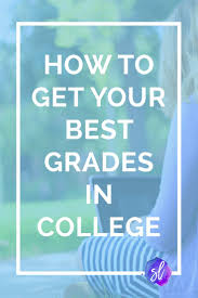 best 25 college guide ideas on pinterest exam study tips