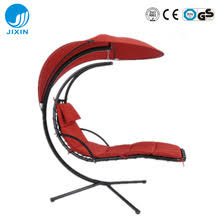 Hanging Chaise Lounge Chair Outdoor Hanging Lounge Chair Outdoor Hanging Lounge Chair