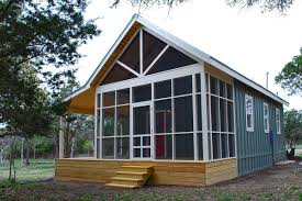 modern cabin dwelling plans pricing kanga room systems gallery hill country cottage by kanga room systems small