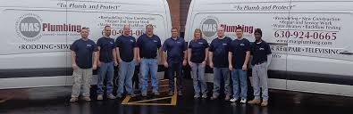 Just Faucets Arlington Heights Plumbers Arlington Heights Mas Plumbing