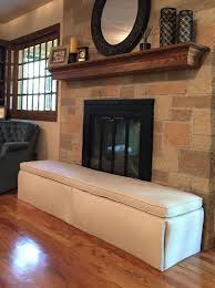 custom designed for childproofing the fireplace hearth exquisite quality in a variety of colors and