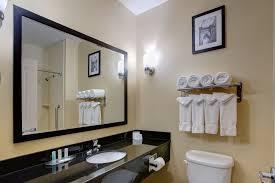 Comfort Suites Booking Comfort Suites La Puente 2017 Room Prices Deals U0026 Reviews Expedia