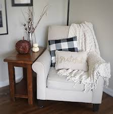 thanksgiving chair 12 rustic thanksgiving decor finds for 35 or less my sweet lilac