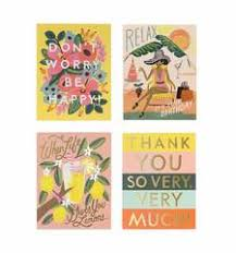 stationery social stationery sale swoon soirées