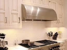 kitchen island vent kitchen kitchen vent hoods and 47 surprising design ideas