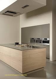 ikea rangement cuisine pin by marea on kuchnia ikea luxe stock de rangement cuisine ikea