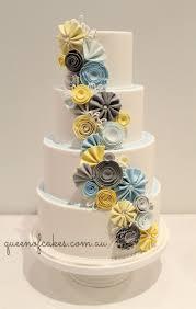 31 Best Wedding Cakes Images On Pinterest Wedding Cake Perth