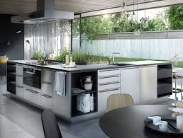 kitchen countertops by siematic more possibilities