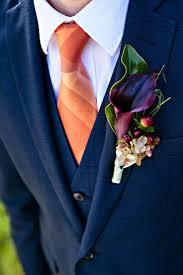 best colors with orange best 25 orange tie ideas on pinterest mens 3 piece suits mens