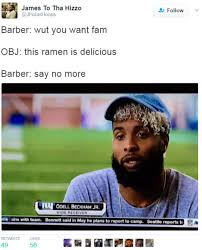 Fam Memes - 40 insanely funny say no more barber memes to crack you up