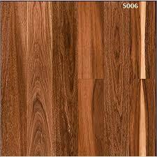 wooden floor tiles manufacturer wooden look floor tiles supplier india