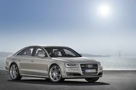 audi a8 2015 auto cars magazine www carnews write for us