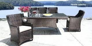 resin wicker chair clearance resin wicker chair outdoor wicker