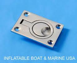 marine cabinet hardware pulls boat hatch cabinet drawer lift pull ring handle 2 1 2 marine