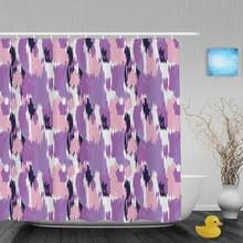 Purple Ikat Curtains Compare Prices On Ikat Fabric Online Shopping Buy Low Price Ikat