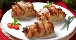 recette cuisine gourmande 15 recettes ultra gourmandes au bacon cuisine az