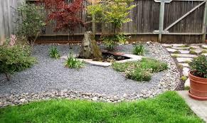 backyard interesting cheap yard ideas cheap backyard makeover