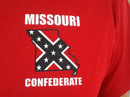 Don T Tread On Me Confederate Flag Missouri Confederate