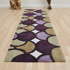 Modern Rug Uk Viewing Photos Of Modern Rug Runners For Hallways Showing 16 Of