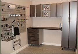 wall metal garage cabinets metal garage cabinets options