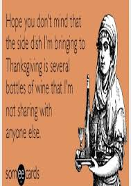 free thanksgiving ecards best images collections hd for