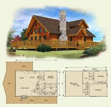2 bedroom log cabin plans log cabin floor plans homes zone