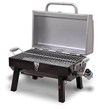 Top Gas Grills Best Gas Grills Under 100 In 2016 Bbq Grill Reviews