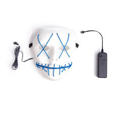 Led 110v Wiring Diagram Light Up Wire Erstine Com