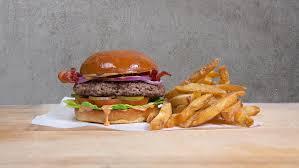 burger king halloween horror nights san antonio u0027s first food hall opens monday u2014 here u0027s what you