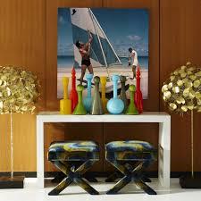 Home Decor Trends 2015 Home Decorating Trends 2015 Decorating Ideas Good Housekeeping