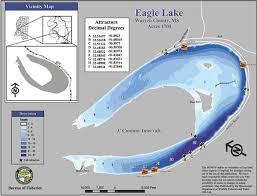 Mississippi lakes images Fly to eagle mississippi sportsman content la jpg