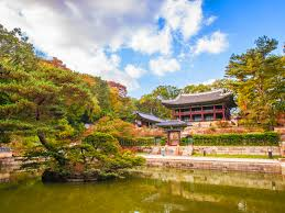 images of beautiful gardens south korea s beautiful gardens and landscape design